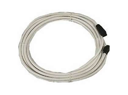 Raymarine Heavy Duty Radome Extension Cable - 5m