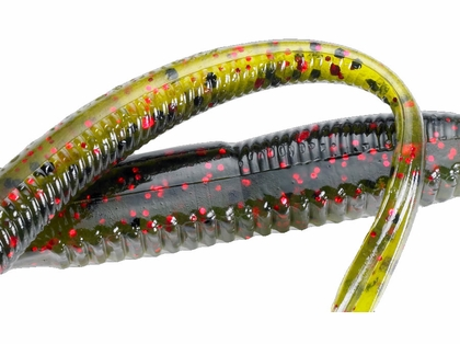 Reaction Innovations The Flirt Finesse Worms