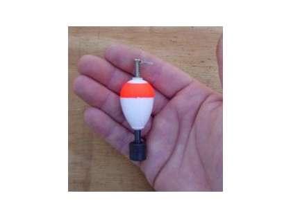 Redi Rig W-2PKDP150-2PKT Release Floats 2pk