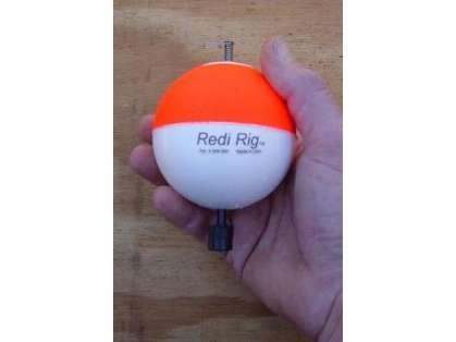 Redi Rig W-2PKDS300-2PKT Release Floats 2pk