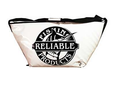 Reliable Fishing Kill Bag RF1836
