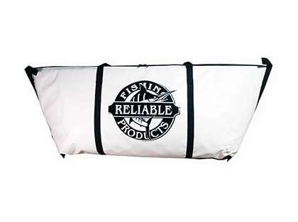 Reliable Fishing Kill Bag RF2460