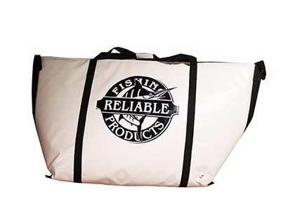 Reliable Fishing Kill Bag RF2848