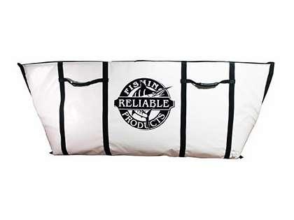 Reliable Fishing Kill Bag RF3072