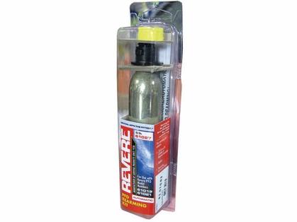 Revere Re-Arming Kits for Revere Lifejackets