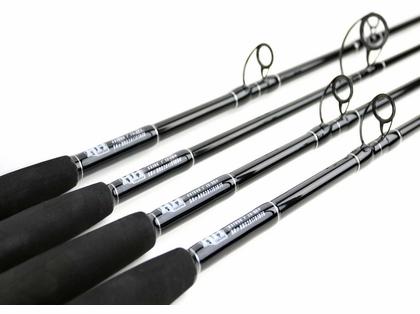 RH Composites Coastal Series Rods