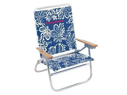 Peachy Rio Brands Easy In Easy Out Tommy Bahama Beach Chairs Short Links Chair Design For Home Short Linksinfo