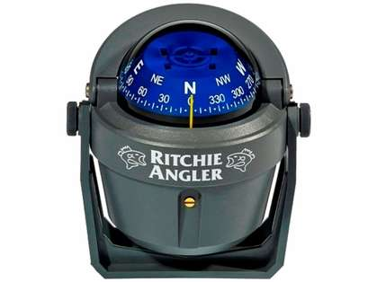 RitchieAngler Compass