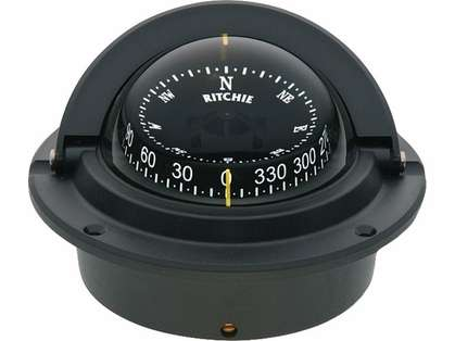 Ritchie F-83 Voyager Compass