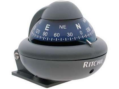 Ritchie X-10-M-CLM RitchieSport Compass