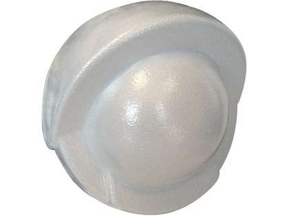 Ritchie N-203-C Protective Cover for FN200/DN200 Compasses