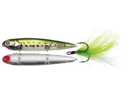 River2Sea Rover 128 Lure - Bigmouth