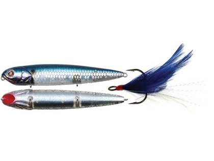 River2Sea Rover 128 Lure - Herring