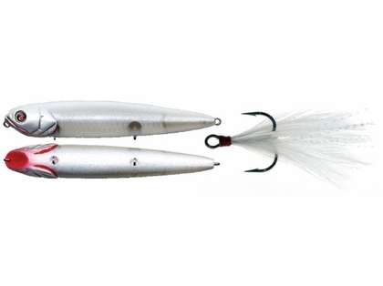 River2Sea Rover 128 Lure - Powder