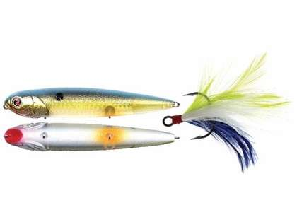 River2Sea Rover 98 Lure - You Know It