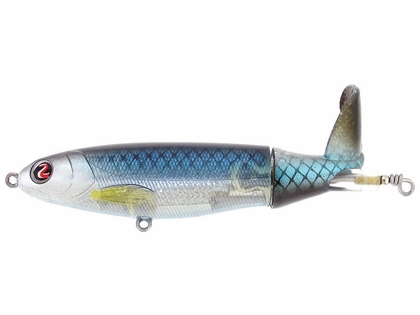River2Sea WPL110 Whopper Plopper Lure
