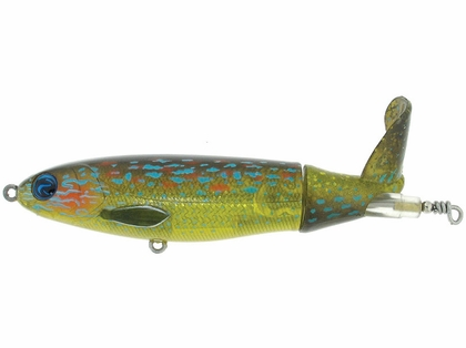 River2Sea WPL130 Whopper Plopper Lure Chubby