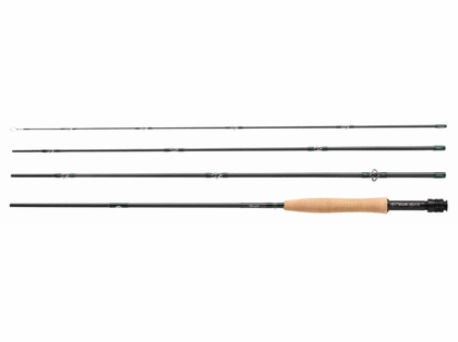 R.L. Winston Kairos Fly Rods