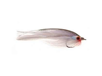 Umpqua Roger's Big Eye Baitfish