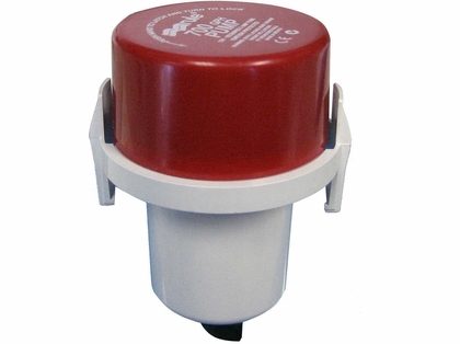 Rule 20RR 20RR 700 GPH Replacement Motor Cartridge