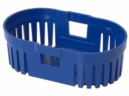 Rule 285 Replacement Strainer Base - f/ Rule Mate 500-1100gph Pumps