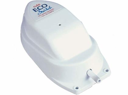 Rule 39 ECO-Switch Automatic Bilge Pump Switch