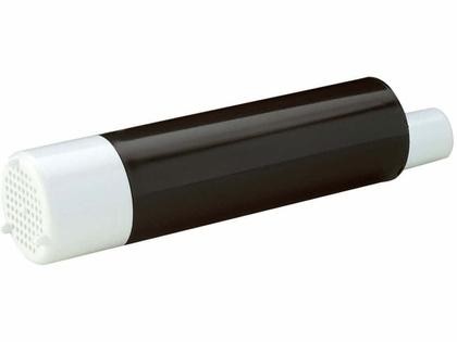 Rule IL500P IL500 Plus In-Line Submersible Pump - 7gpm - 12V