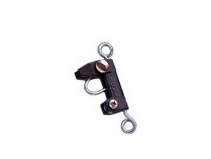 Rupp Zip Clips - 2 Pack