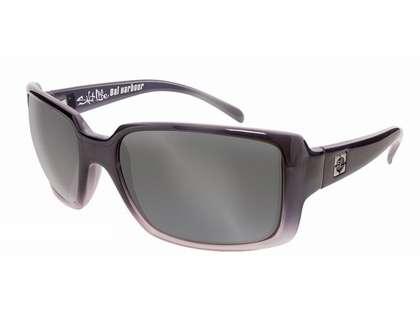 Salt Life Bal Harbour Sunglasses
