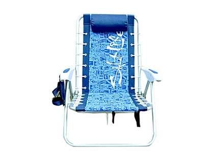 Salt Life Beach Chairs