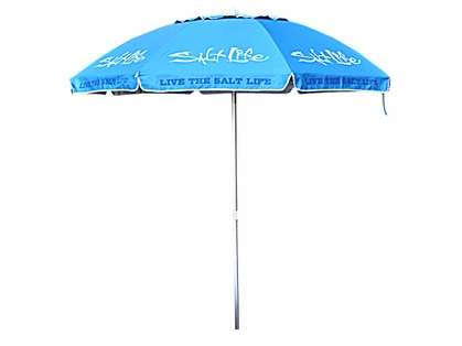 Salt Life Beach Umbrella
