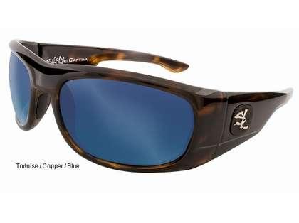 Salt Life Captiva Sunglasses