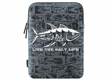Salt Life iPad Mini Neoprene Case