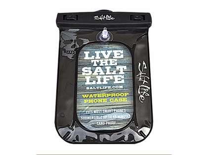 Salt Life Iphone Waterproof Cases