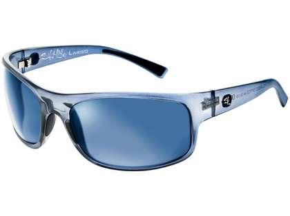 Salt Life Largo Sunglasses