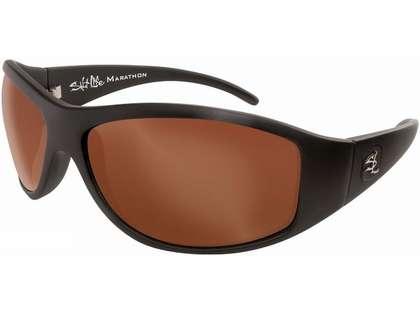 Salt Life Marathon Sunglasses