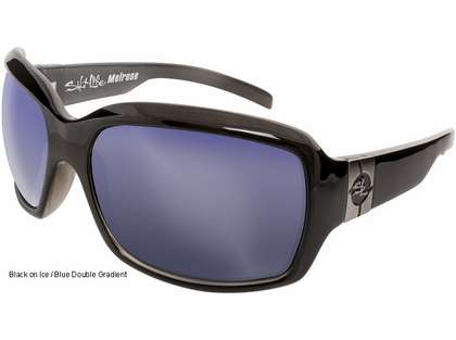 Salt Life Melrose Sunglasses
