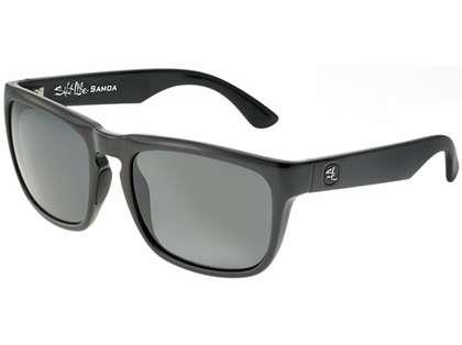 Salt Life Samoa Sunglasses