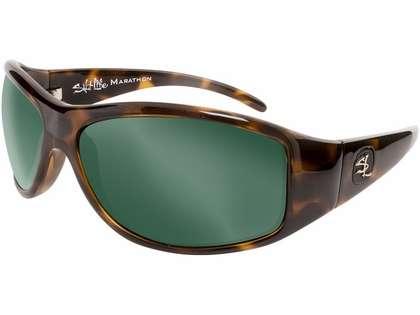 Salt Life SL201-T-CGR Marathon Sunglasses