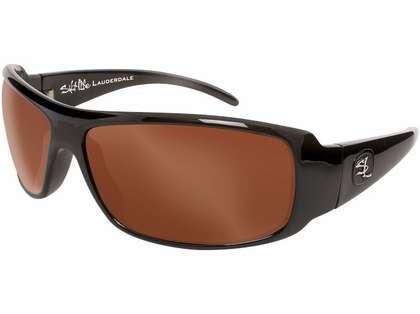 Salt Life SL202-GBK-C Lauderdale Sunglasses