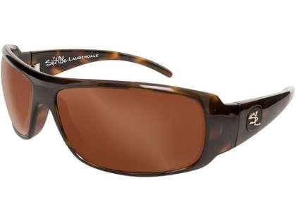 Salt Life SL202-T-C Lauderdale Sunglasses