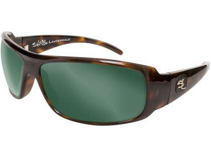 Salt Life SL202-T-CGR Lauderdale Sunglasses