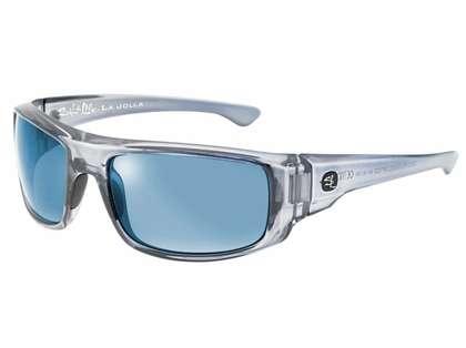 Salt Life SL206-CI-SBL La Jolla Sunglasses