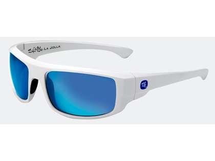 Salt Life SL206-GW-SBL La Jolla Sunglasses
