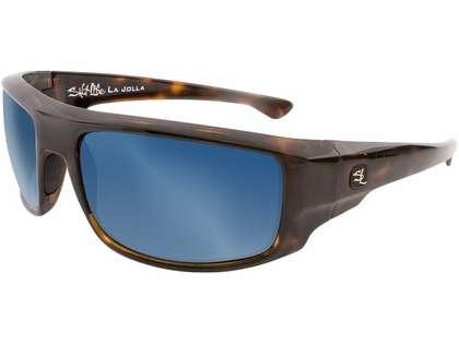 Salt Life SL206-T-SBL La Jolla Sunglasses
