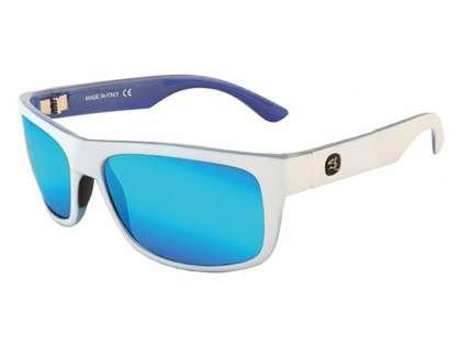 Salt Life SL208-GWCB-SBL Huntington Sunglasses