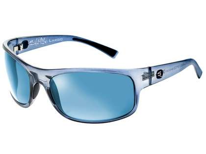 Salt Life SL209-CI-SBL Largo Sunglasses