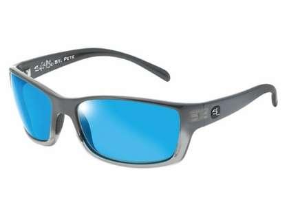 Salt Life SL210-FG-SBL St. Pete Sunglasses