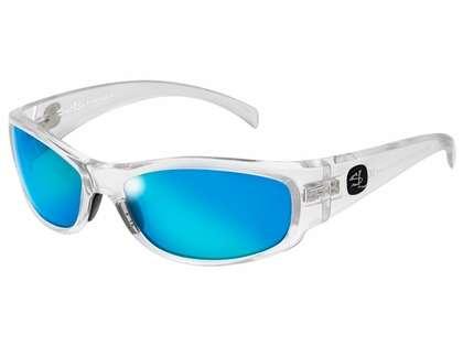 Salt Life SL211-CC-SBL Tortola Sunglasses