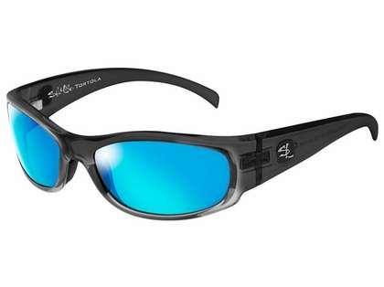 Salt Life SL211-FG-SBL Tortola Sunglasses